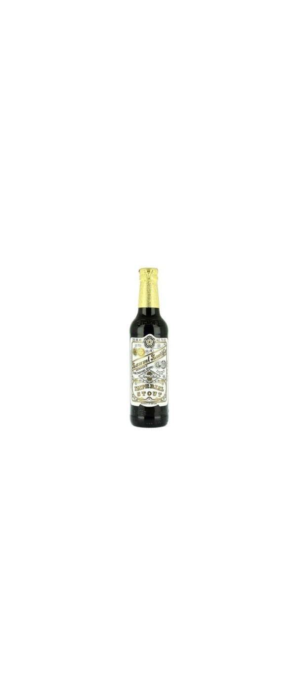 ssmith-imperial-stout-33cl